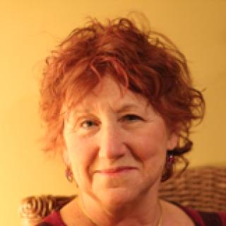 Jill Teitelman