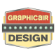 graphicair
