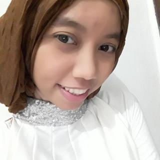 yuniariani37