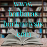 Barbara @BarbarasBooknalysis