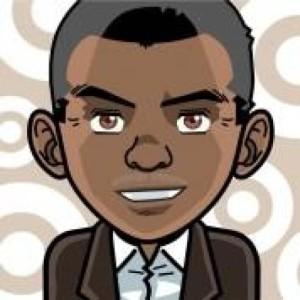 ocube O's picture
