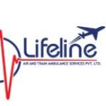 Lifeline Air Ambulance