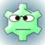 Grüne Mogelpackung