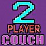 2PlayerCouch