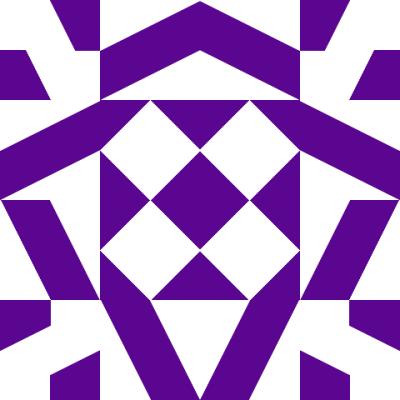 VonKlempter avatar