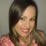 Adriana Ventura