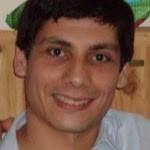 Cristian Pacheco