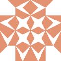 Immagine avatar per Antonello