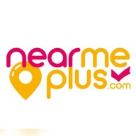 nearbyme