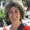 Claudia Berti