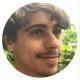 c_arpino's avatar