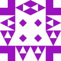 Immagine avatar per renzo bazzo