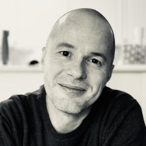 Rasmus Juul Møller