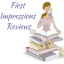 Whitney @ First Impressions Reviews