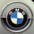 Avatar of germancarsonly