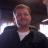 Tim Hinderliter's avatar