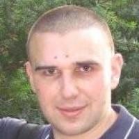 Razvan Barbu