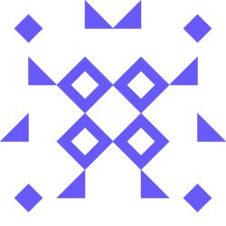 aneeqahabid