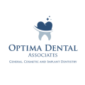Optima Dental Associates