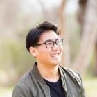 Photo of Thomas Hsieh