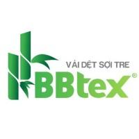 BBTex