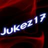 Jukez1