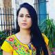 Yenys Laura Prieto
