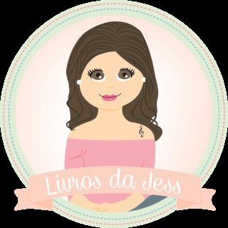 Jéssica Leite