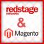 Redstage Magento