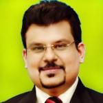 Rajat Nayar – Best Indian Astrologer in Canada