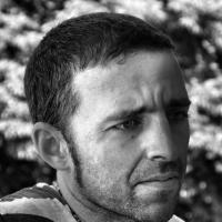 Koldo Hernández