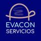 Servicios EVACON