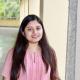 aishwarya bhowmick