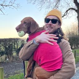 James Koster