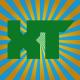 tim3067's avatar