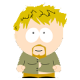 gugutz's avatar