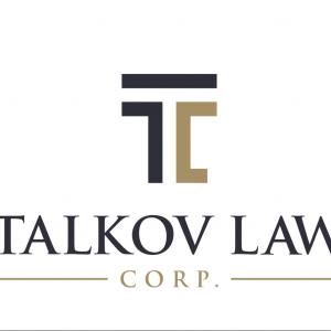 Avatar of talkovlaw