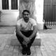Aman Mittal user avatar