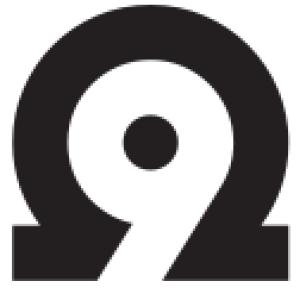 Omega Nine's picture