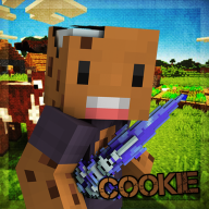 CookieOnPartyZone