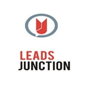 Leads Junction
