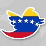 El Gran Rincón Venezolano