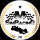 M-SimRacing