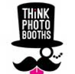 Think Photo Booths
