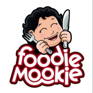 Foodie Mookie