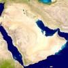 أ. صالح بن محمد الشريف