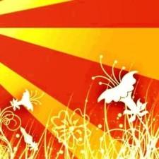 Avatar for flowwar from gravatar.com