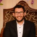 عبد الرحمن توفيق