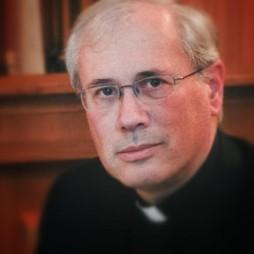 avatar for Mgr de Rochebrune