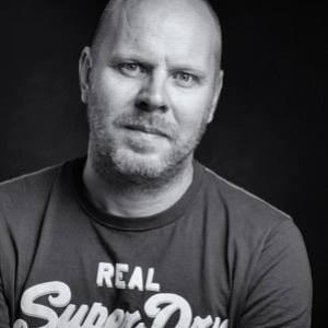 Jeroen Rommen's picture
